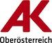 AK-Facebook-Logo