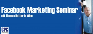 Facebook-Marketing-Seminar