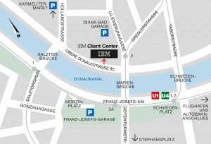 ibm-client-center-map