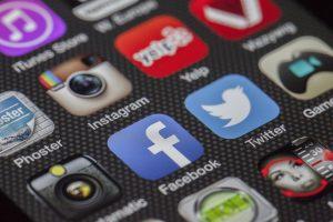 Social-Media-Marketing-Seminar