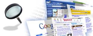 Grafik-Google-Lupe