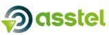 Asstel-Logo