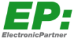 Electronic-Partner-Logo