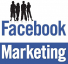 Facebook-Marketing-Seminar