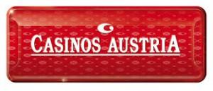 casinos-austria-logo