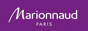 marionnaud-logo