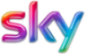 sky-logo-facebook-amrketing