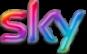 sky-logo-facebook-amrketing