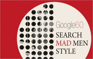 Google60-Mad-Men-1