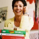 Dkfm. Karin Lehmann