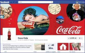FB-Coca-Cola