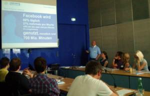 Facebook-Seminar-5