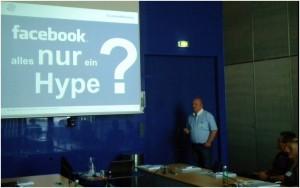 Facebook-Seminar-Hutter-1