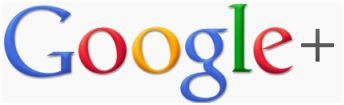 Google+Plus-Logos