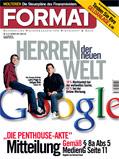 Google-Format