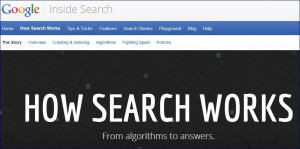 Google-How-Search-Works