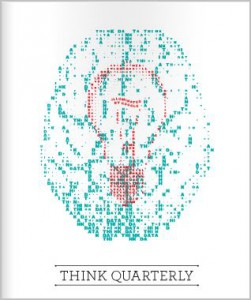 Google-Think-Quarterly