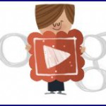 Google-Valentine-Doodle-2012