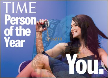 Time-Magazine-POY