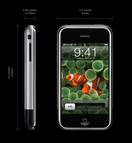 apple-iphone-1