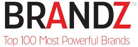 brandz-logo