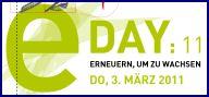 e-Day-Logo