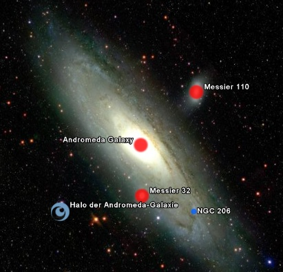 google-sky-andromeda