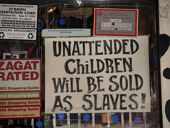 slaves-children-1