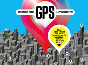 wired-gps-revolution