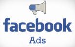 Facebook-Ads-Kurs