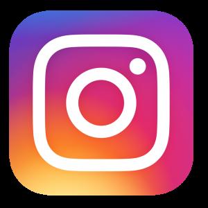 Instagram-Seminar