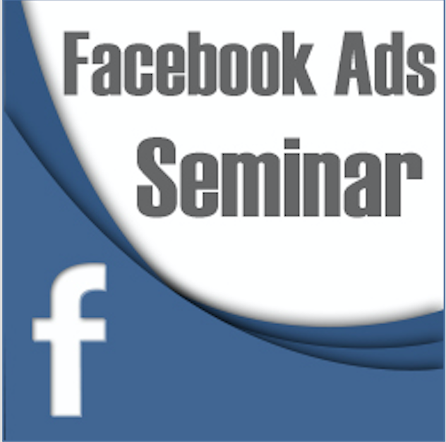 Facebook Ads Seminar in Wien